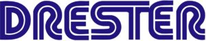 Drester | Fuchs Service Equipment