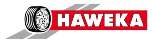 Haweka | Fuchs Service Equipment