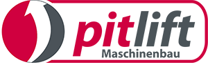 Pitlift | Fuchs Service Equipment