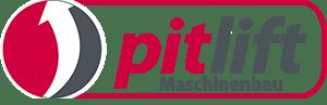 Pitlift | Fuchs Service Equipment