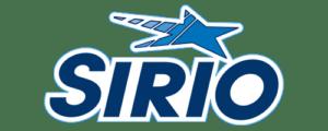 Sirio | Fuchs Service Equipment